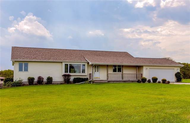 30673 560th Avenue, Cambridge, IA 50046 (MLS #591618) :: Moulton Real Estate Group