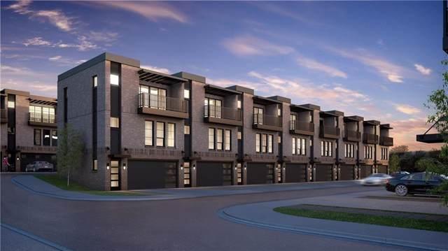 1363 Keosauqua Way, Des Moines, IA 50309 (MLS #591623) :: Pennie Carroll & Associates