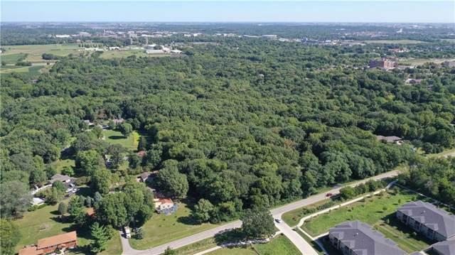 2617 Oakwood Road, Ames, IA 50014 (MLS #591681) :: EXIT Realty Capital City