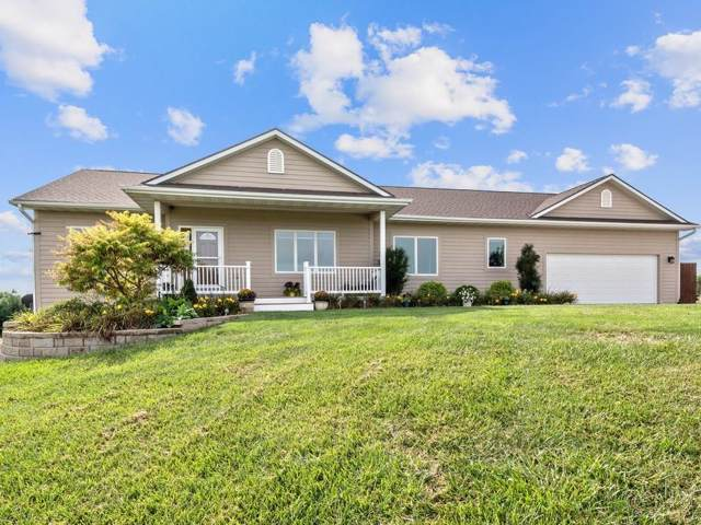 1413 Willow Court, Cumming, IA 50061 (MLS #591683) :: EXIT Realty Capital City