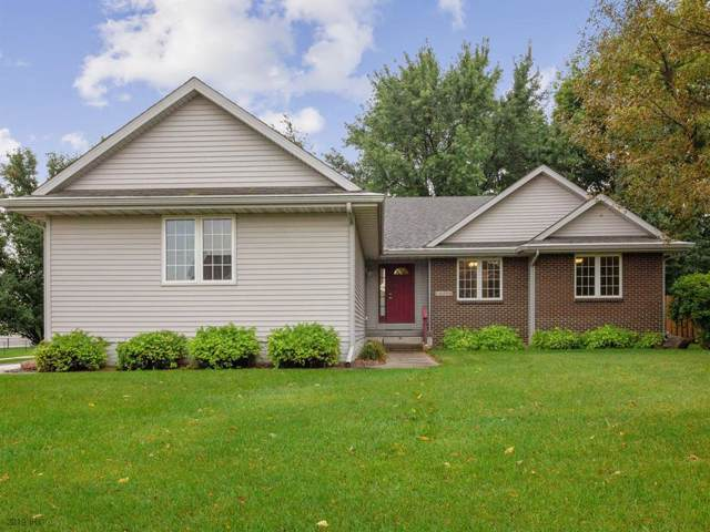 14404 Maple Drive, Urbandale, IA 50323 (MLS #591699) :: EXIT Realty Capital City
