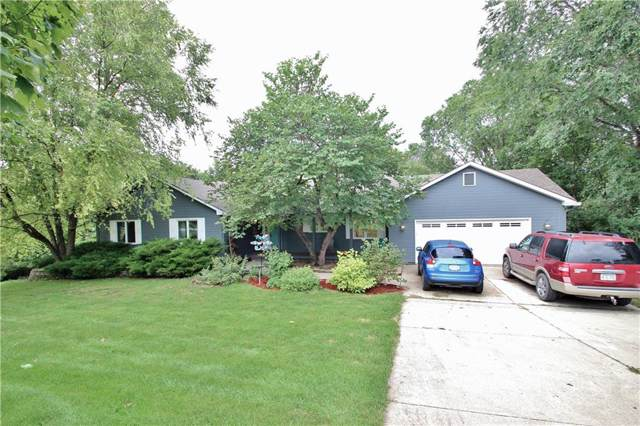 27573 Wildwood Drive, Adel, IA 50003 (MLS #591710) :: Moulton Real Estate Group
