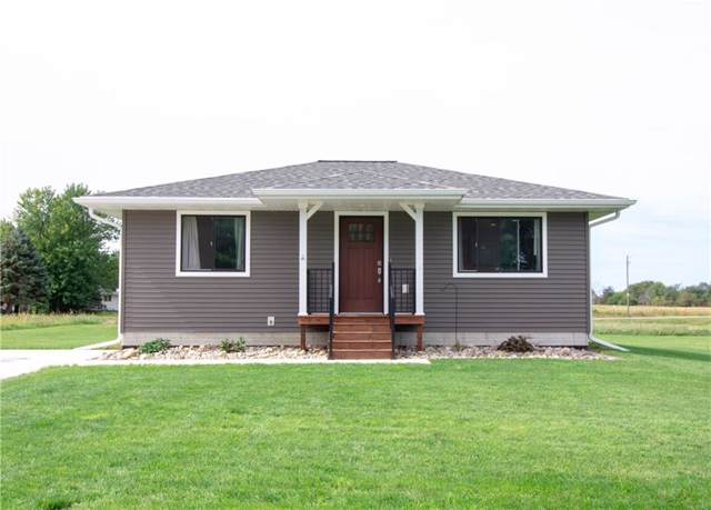 506 N West Street, Jefferson, IA 50129 (MLS #591743) :: Moulton Real Estate Group
