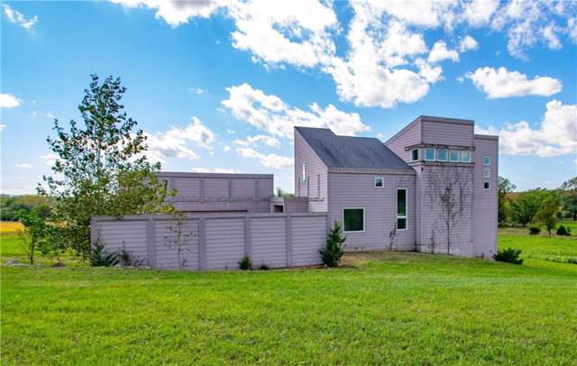 1547 Timber Ridge Court, Van Meter, IA 50261 (MLS #591943) :: Better Homes and Gardens Real Estate Innovations