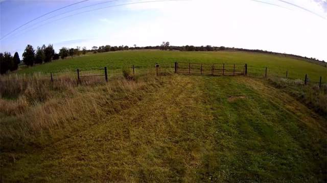 2718 St Charles Road, St Charles, IA 50240 (MLS #591993) :: Attain RE