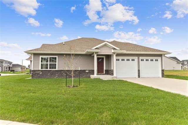 5731 Quarry Drive, Ames, IA 50010 (MLS #591999) :: Moulton Real Estate Group