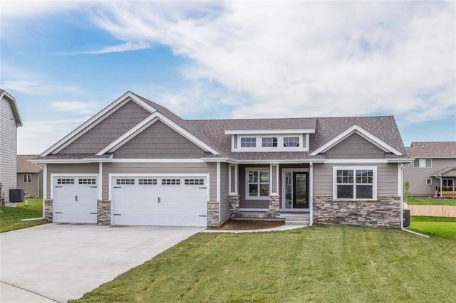 3511 NW 178th Street, Clive, IA 50325 (MLS #592135) :: Better Homes and Gardens Real Estate Innovations