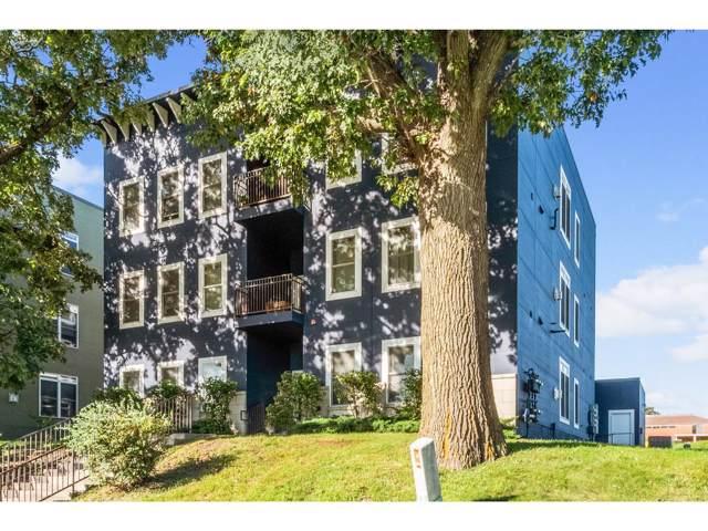1717 Olive Avenue B6, Des Moines, IA 50314 (MLS #592229) :: Attain RE