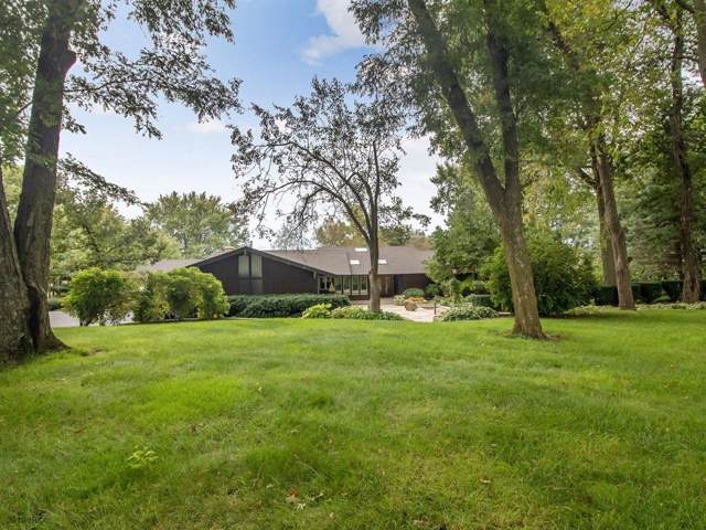 1792 S 28th Avenue E, Newton, IA 50208 (MLS #592386) :: Better Homes and Gardens Real Estate Innovations