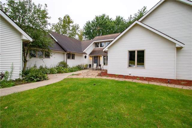 36623 Beachwood Drive, Cumming, IA 50061 (MLS #592451) :: Better Homes and Gardens Real Estate Innovations