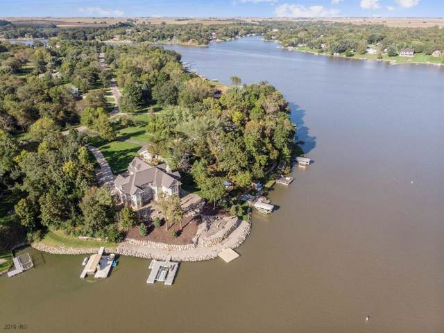 6346 Panorama Drive, Panora, IA 50216 (MLS #592563) :: Better Homes and Gardens Real Estate Innovations