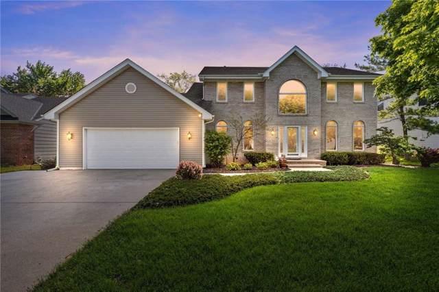 6159 Brandywine Drive, Johnston, IA 50131 (MLS #592581) :: EXIT Realty Capital City