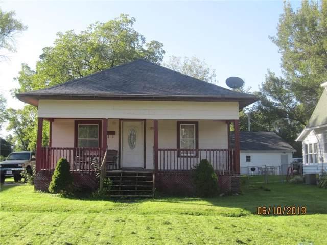 1707 Iowa Street, Perry, IA 50220 (MLS #592635) :: Attain RE