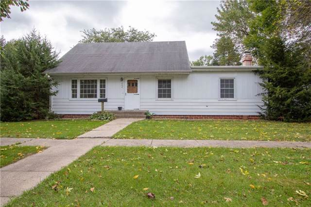 602 W Buchanan Street, Winterset, IA 50273 (MLS #592729) :: Better Homes and Gardens Real Estate Innovations