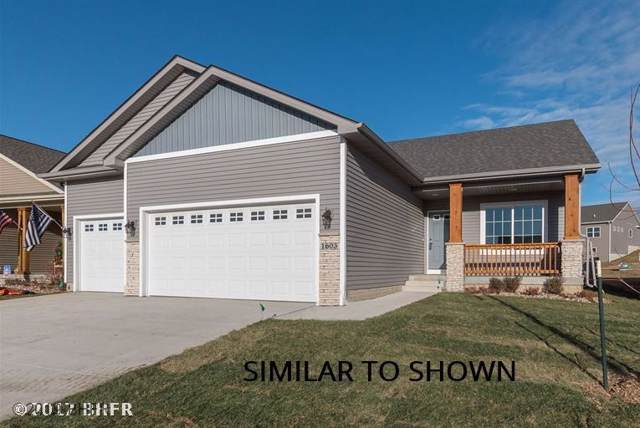 1430 17th Street SE, Altoona, IA 50009 (MLS #592747) :: Better Homes and Gardens Real Estate Innovations