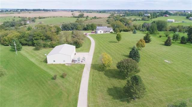 12343 G 58 Highway, Indianola, IA 50125 (MLS #592755) :: Pennie Carroll & Associates