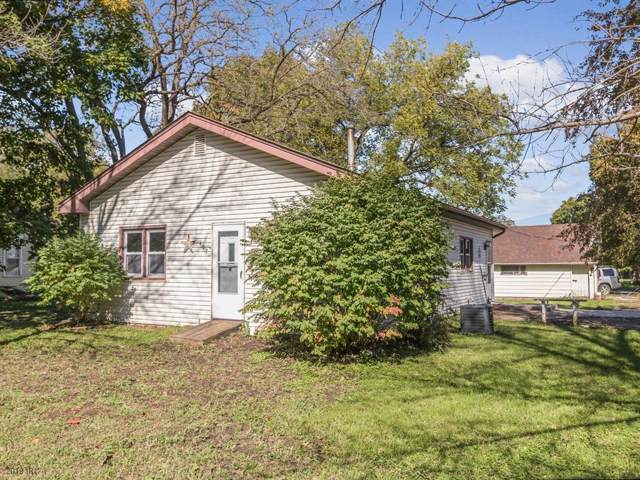 403 SW 3rd Street, Stuart, IA 50250 (MLS #592759) :: Better Homes and Gardens Real Estate Innovations