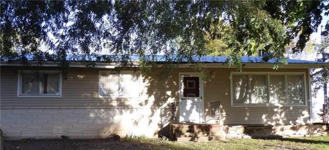 1502 Marion Street, Boone, IA 50036 (MLS #592814) :: Attain RE