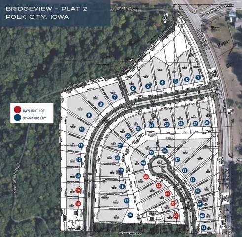 000042 Pelican Drive, Polk City, IA 50226 (MLS #592928) :: Pennie Carroll & Associates