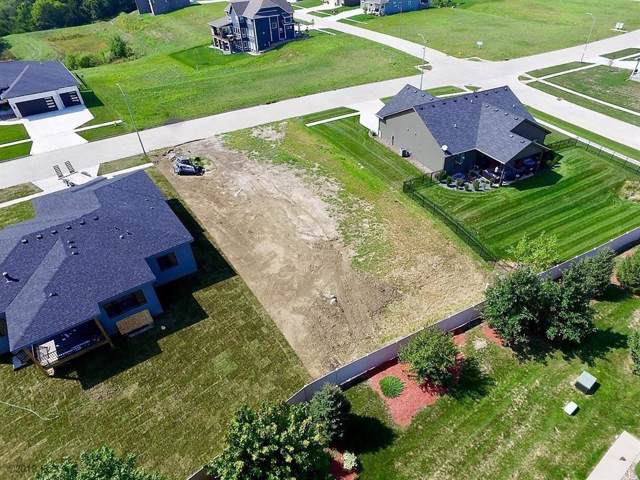 185 91st Street, West Des Moines, IA 50266 (MLS #592976) :: Attain RE