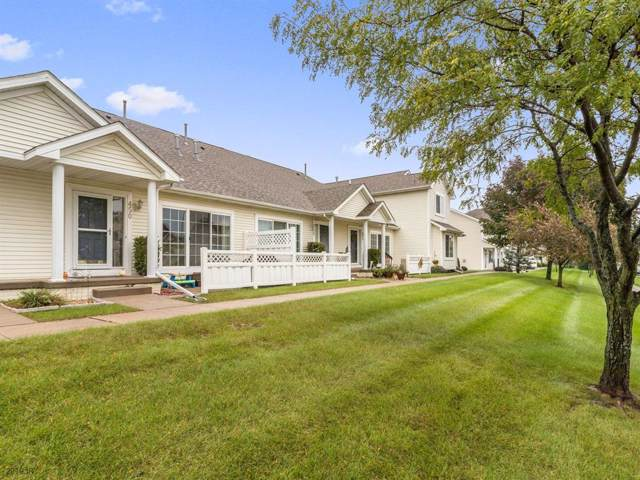 450 SE Whitetail Lane, Waukee, IA 50263 (MLS #592983) :: Attain RE