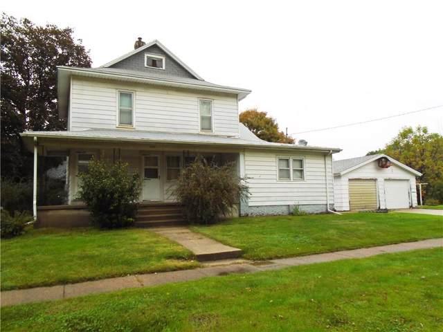 503 14th Street, Boone, IA 50036 (MLS #592984) :: Attain RE