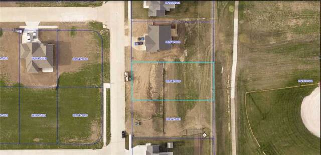 714 E 26th Street, Newton, IA 50208 (MLS #593001) :: Better Homes and Gardens Real Estate Innovations