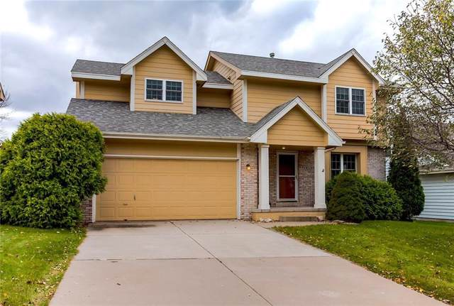 4858 Wistful Vista Drive, West Des Moines, IA 50265 (MLS #593017) :: Attain RE