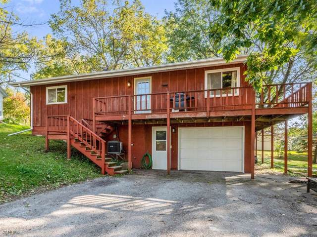 508 Walnut Street, Guthrie Center, IA 50115 (MLS #593023) :: Better Homes and Gardens Real Estate Innovations