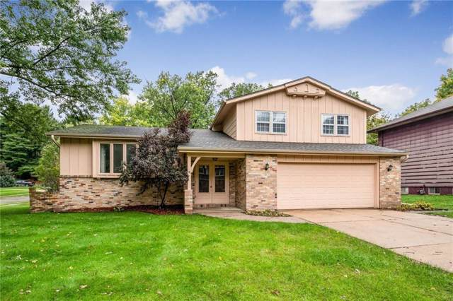 800 46th Street, West Des Moines, IA 50265 (MLS #593031) :: Attain RE