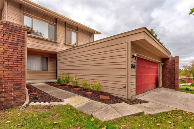 1068 Woodland Park Drive, West Des Moines, IA 50266 (MLS #593080) :: Attain RE