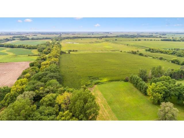 South Lot Quinlan Avenue, Woodward, IA 50276 (MLS #593094) :: Attain RE