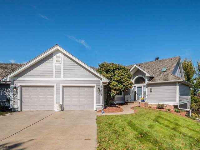 13669 Bay Hill Court, Clive, IA 50325 (MLS #593143) :: Better Homes and Gardens Real Estate Innovations