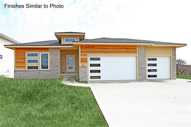 4894 Panorama Drive, Panora, IA 50216 (MLS #593145) :: Better Homes and Gardens Real Estate Innovations