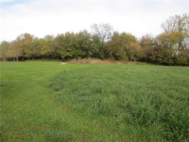 000 W 4th Street, Cambridge, IA 50046 (MLS #593148) :: Better Homes and Gardens Real Estate Innovations