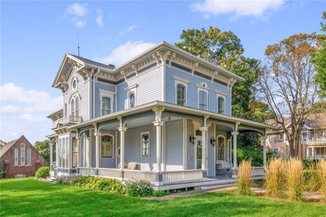 204 W Washington Street, Winterset, IA 50273 (MLS #593258) :: Better Homes and Gardens Real Estate Innovations