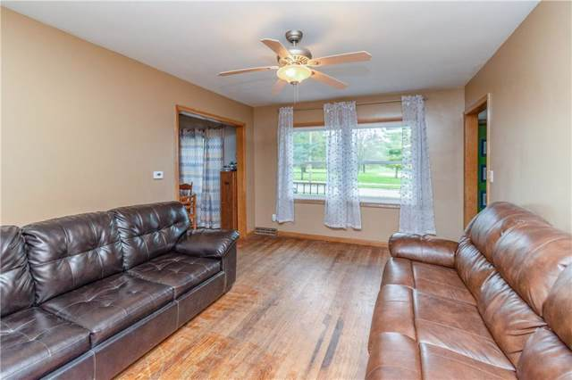 2617 Mckinley Street, Perry, IA 50220 (MLS #593324) :: Better Homes and Gardens Real Estate Innovations