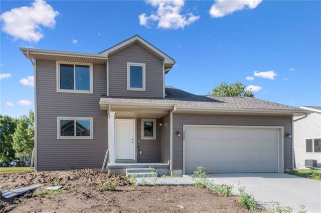2008 2nd Street SW, Altoona, IA 50009 (MLS #593357) :: Better Homes and Gardens Real Estate Innovations
