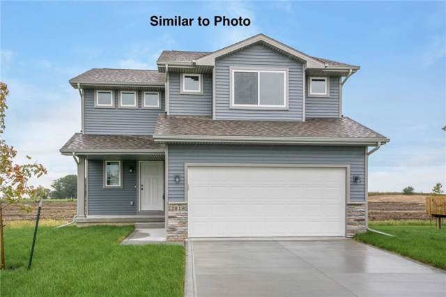 1942 2nd Street SW, Altoona, IA 50009 (MLS #593367) :: Better Homes and Gardens Real Estate Innovations
