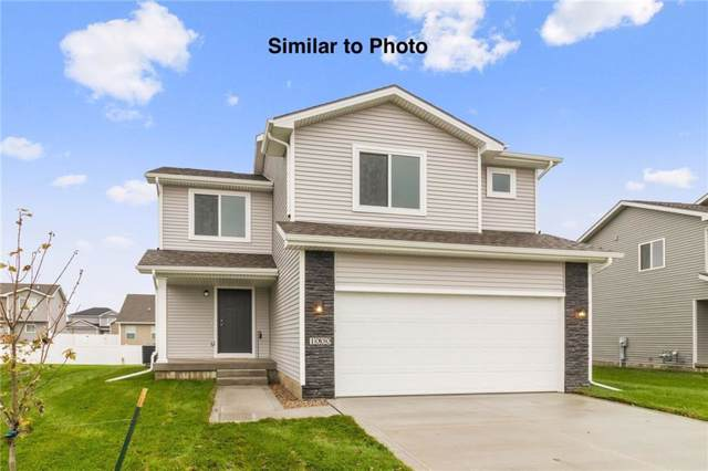 725 17th Street SE, Altoona, IA 50009 (MLS #593369) :: Better Homes and Gardens Real Estate Innovations