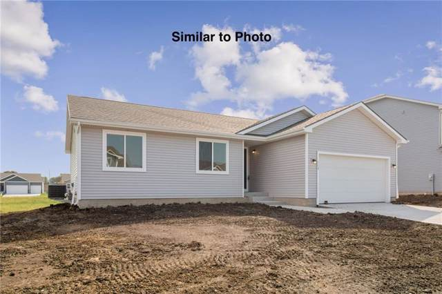 1936 2nd Street SW, Altoona, IA 50009 (MLS #593452) :: Better Homes and Gardens Real Estate Innovations