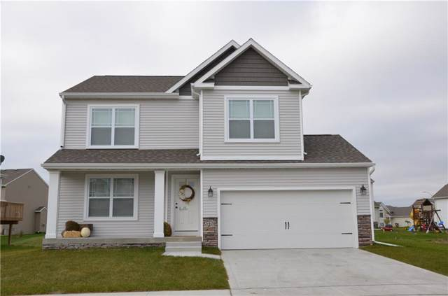 3408 Hawthorn Drive SW, Bondurant, IA 50035 (MLS #593644) :: Better Homes and Gardens Real Estate Innovations