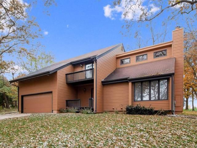 5124 Panorama Drive, Panora, IA 50216 (MLS #594040) :: Moulton Real Estate Group