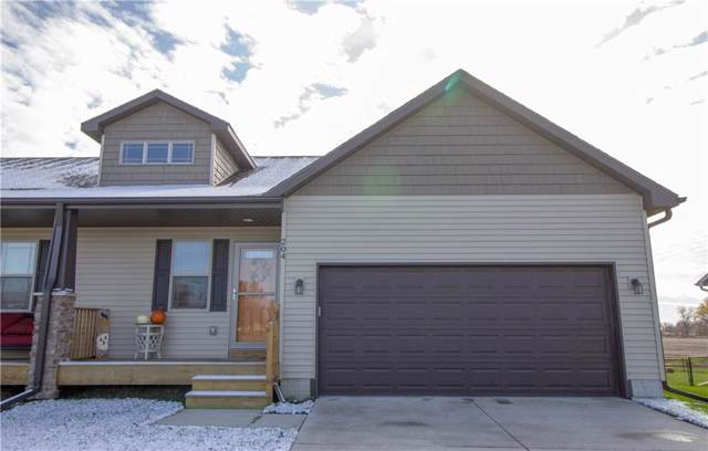 204 Southern Prairie Drive, Madrid, IA 50156 (MLS #594072) :: Better Homes and Gardens Real Estate Innovations
