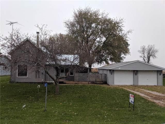 883 North Street, Montezuma, IA 50171 (MLS #594189) :: Pennie Carroll & Associates