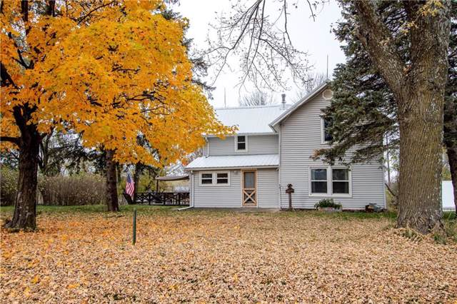 6382 43rd Avenue, Norwalk, IA 50211 (MLS #594192) :: EXIT Realty Capital City