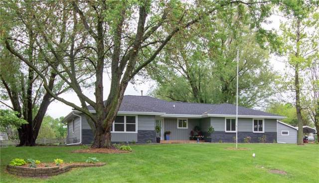 13222 NW 121st Place, Madrid, IA 50156 (MLS #594223) :: Better Homes and Gardens Real Estate Innovations