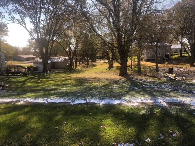 N/A W Filmore Street, Afton, IA 50830 (MLS #594277) :: Better Homes and Gardens Real Estate Innovations