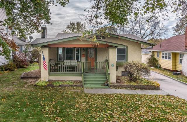 4532 Waveland Court, Des Moines, IA 50312 (MLS #594436) :: Better Homes and Gardens Real Estate Innovations