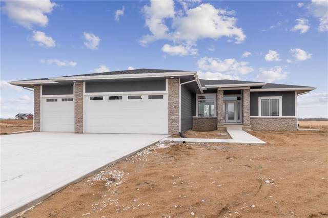5425 Windrose Lane, Ames, IA 50014 (MLS #594443) :: Moulton Real Estate Group